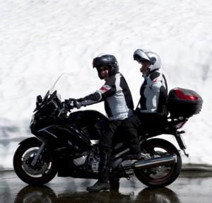 moto-con-nieve