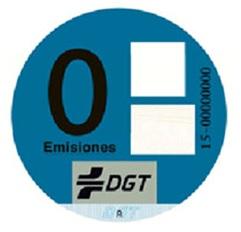 Cero emisiones