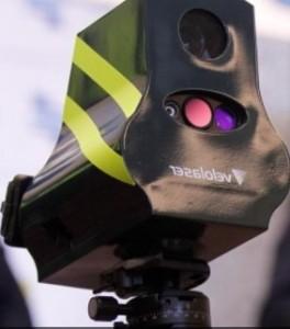 nuevos radares