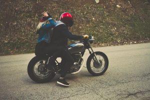 Permiso de moto en autoescuela Pit Lane en El Boalo